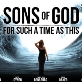 Sons of God Movie
